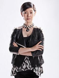 徐帆 / Xu Fan