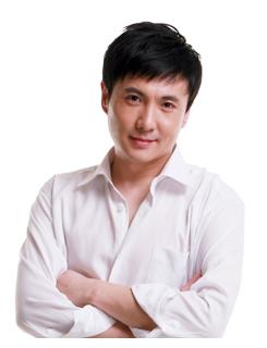 沈腾 / Shen Teng
